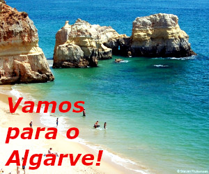 Guia do Algarve